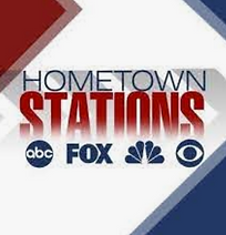 Hometown Stations