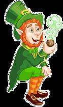 st-patrick-day-transparent-leprechaun-wi