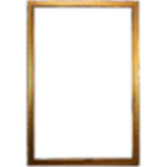 kisspng-picture-frames-mirror-rectangle-