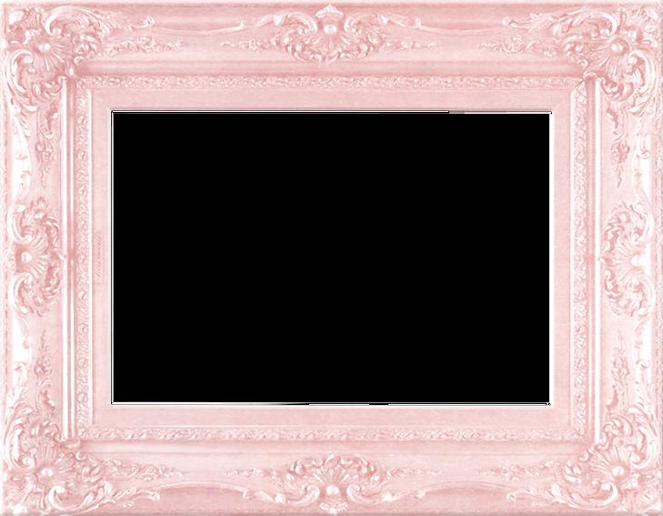 kisspng-pink-picture-frame-pink-frame-bo