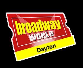 Broadway World_edited.png