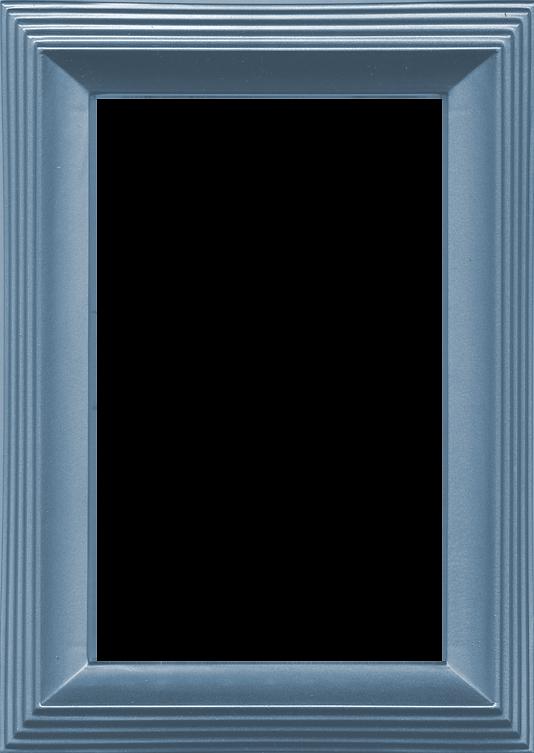 blue frame.png