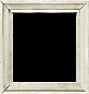 frame old.png