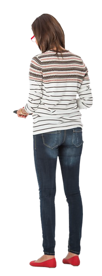 people_standing_back_png_1004840.png