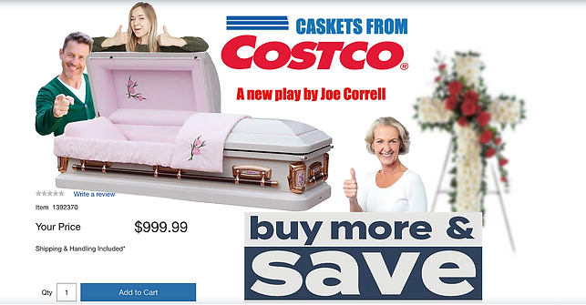 Caskets from Costco by Joe Correll.png