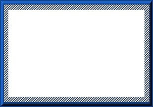 Blue-Frame-PNG-Picture.png