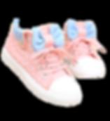 kisspng-sneakers-shoe-sportswear-cross-t