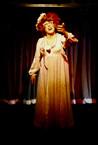 Joe Correll actor ophelia hamlet the musical melancholy dane