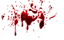 kisspng-bloodstain-pattern-analysis-fore