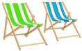 Beach_Chairs_PNG_Clip_Art.png