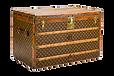 kisspng-trunk-louis-vuitton-1940s-1920s-