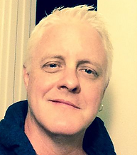 Joe Correll playwright.png