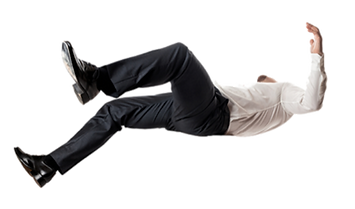 person-falling-png-5-transparent.png