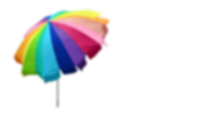 beach_umbrella_stock_photo_027_png_by_an