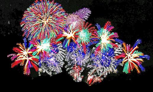 Fireworks-PNG-Image.png