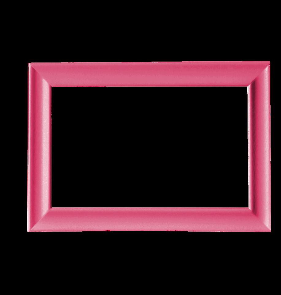 pink frame smart phone.png