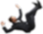 man-falling-png-6-transparent.png