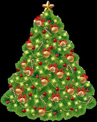 christmas_tree_PNG38_edited.png
