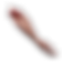 arm-png-14-transparent.png