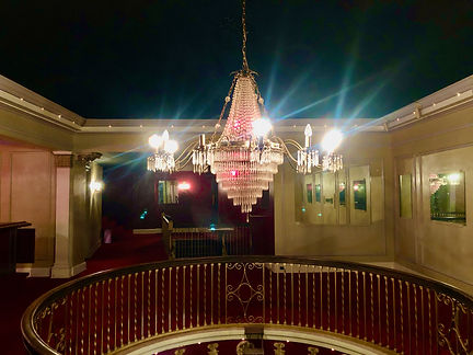 Ohio Theatre Lima.jpeg