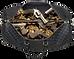 pngkit_money-bag-emoji-png_6337548.png