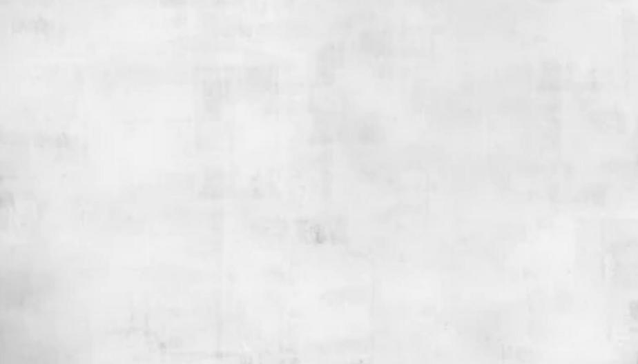 Screen Shot 2020-02-01 at 12.33.31 PM.pn