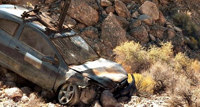 car wreck2.png