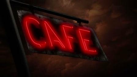 cafe-animated-neon-sign-old-dark-flicker