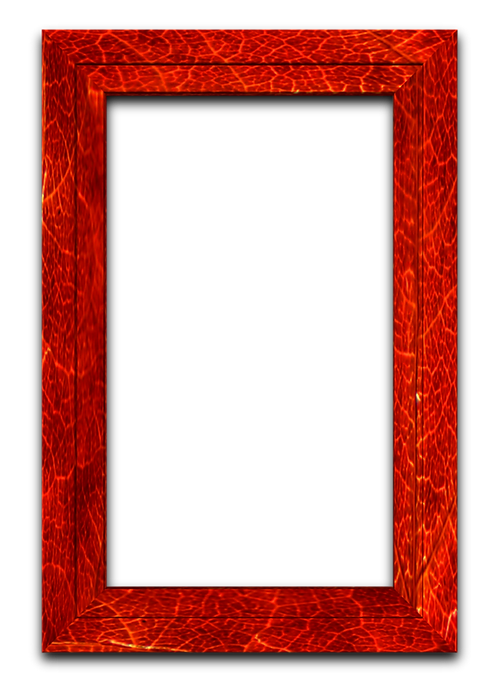 frame red.png