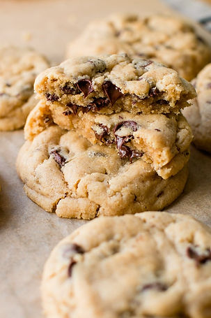 chocolate-chip-peanut-butter-cookies.jpg