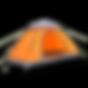 orange tent.png