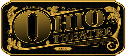 Ohio Theatre Lima.png