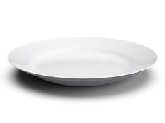 White-Plate-PNG-Free-Download.png