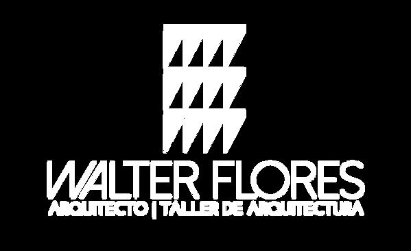 Logo_WalterFB.png