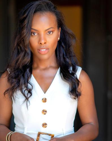 Erica Michelle Singleton