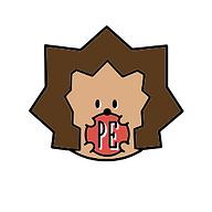 logo heg..png