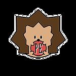 logo heg._edited.png