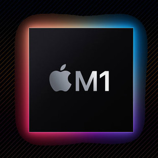 First Malware Designed for Apple M1 Chip Discovered in the Wild