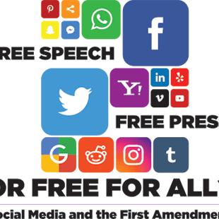 'Free speech' social media network Gab suffered data breach