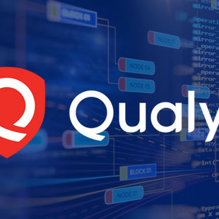 Extortion Gang Breaches Cybersecurity Firm Qualys Using Accellion Exploit