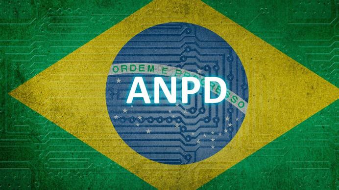 ANPD: Criado o canal de Denúncia