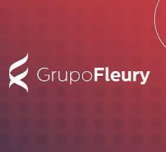 Grupo Fleury sofre ataque e sistemas ficam fora do ar...
