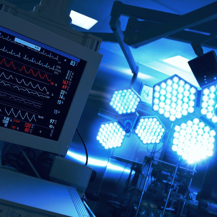 US Hospital Hacked, Patient Names and Colonoscopy Results Posted Online
