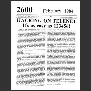 2600 - Numero 02 - Fevereiro de 1984