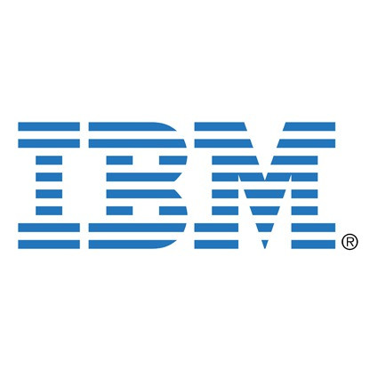 IBM e Cisco unem forças para combater o cibercrime