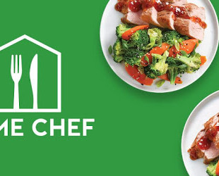 Home Chef announces data breach after hacker sells 8M user records