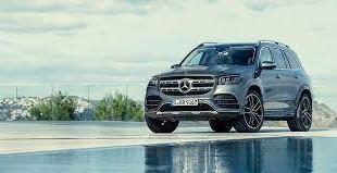 Mercedes-Benz: Violação de dados expõe SSNs, números de cartão de crédito....