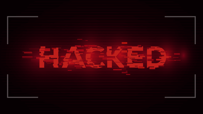 Cyberattack shuts down online learning at 15 UK schools