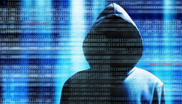 Hacker ? O que é ? Quem são ?