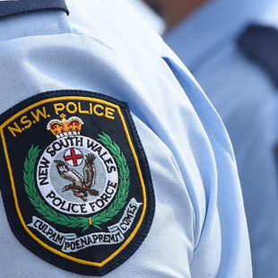NSW Police to use SMS geo-targeting tool to find 'high-risk' missing persons